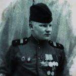 В письмах солдата с фронта — суровая правда о войне