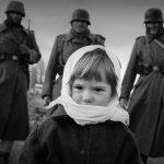 «Детей войны» хотят превратить в попрошаек
