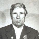 Последнего в поселении фронтовика  похоронили без воинских почестей