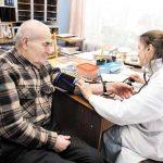 Чиновники замалчивают правду о ситуации с лекарствами