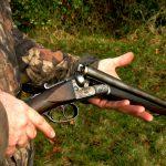 Потомственных охотников записали в браконьеры