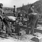 «Враги народа» получали награды в сталинских лагерях