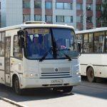 Водители автобусов жалуются на кабальные условия  и утверждают, что их пытаются превратить в воров