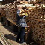 Обитатели «Рублевки» два года отчаянно борются за жизнь