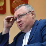 Депутата оштрафовали (Блиц от 20 июня)