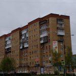 В ухтинском ЖКХ процветает мошенничество,  а городские власти закрывают на это глаза