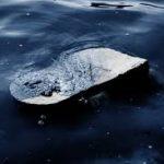 Упал с моста и утонул (Криминал от 16 июня)
