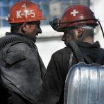В Инте грядут массовые увольнения