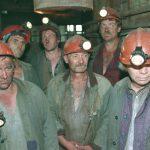 Интинские шахтеры  просят Путина найти деньги