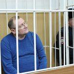 «Главный тюремщик» Коми  отправится в колонию