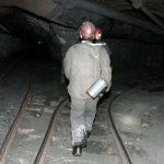 Инта отметила День шахтера скромно, но с надеждой на лучшее