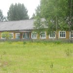 В уръельских школе и садике ставят «опыты» с электричеством