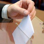 Единый день голосования (Блиц от 8 сентября)