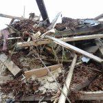 Сыктывдинскому району грозит экологическая катастрофа