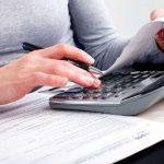 В четырех муниципалитетах Коми вводят режим ручного управления бюджетом