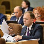 Прокурор Коми разоблачил министра  здравоохранения прямо на заседании Госсовета