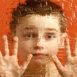 Как быть, если в семье растет ребенок-аутист