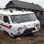 Работу скорой помощи тормозят совершенно неожиданные факторы