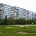 Полтора года руководство «Ухтаводоканала»  ведет переписку с умершим жильцом