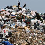 Как одолеть мусорную стихию?