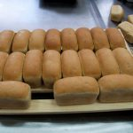 Администрация санатория отказывается платить долги хозяйке пекарни