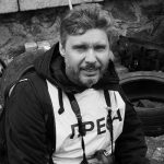 Памяти печорца (Блиц от 6 октября)