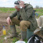 Чиновники нашли способ лишить сыктывдинских пенсионеров прав на земельные участки