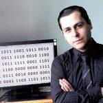 Вскрытие показало, что сыктывкарский программист обладает феноменальной памятью