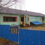 Койгородские чиновники решили сэкономить на детях?