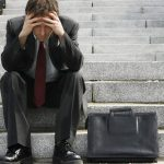 В Коми продолжается массовое закрытие малых предприятий