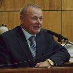 Ухта ждет окончания доследственной проверки по делу председателя Совета города