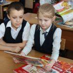 Чтобы школьники могли изучать коми, родителям нужно будет писать заявления