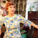 Альфия Коротаева намерена побороться за ведущие роли