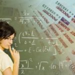 Преподаватели вузов жалуются, что им  едва хватает на еду и «коммуналку»