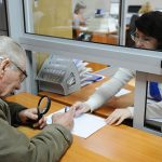 Работающим пенсионерам опять отказали в прибавке