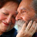 «Коми сваха» продолжает соединять одиноких людей пожилого возраста