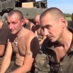 Лауреат Нобелевской премии рассказывает  об армейской «дедовщине» и ужасах «чеченской войны»
