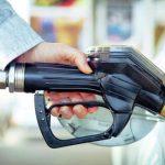 Бензин опять «вырос» (Блиц от 22 декабря)
