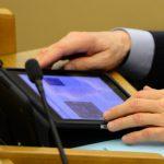 Коми чиновники приукрашивали отчеты