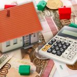 Налог на недвижимость может привести к социальному взрыву