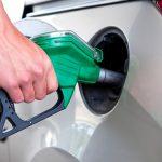 Бензин опять подорожает (Блиц от 5 января)