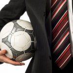 В Визинге уволили директора детской спортивной школы